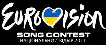 Hаціональний відбір Євробачення 2011
