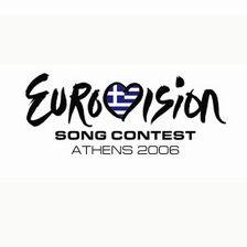 Eurovision 2006 Евровидение 2006 CD1
