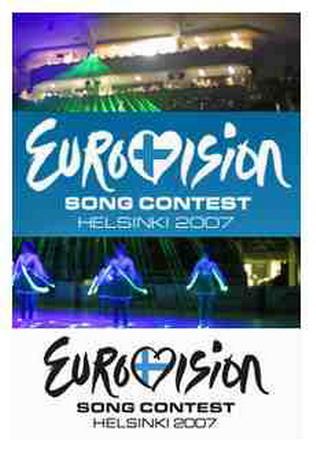 Film Eurovision 2007 Final Фильм Евровидение 2007 Финал