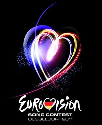 Eurovision 2011 Сlips Евровидение 2011 Клипы