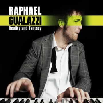 Италия (Italy) - Raphael Gulazzi (Рафаэль Гуалацци) - Madness of Love