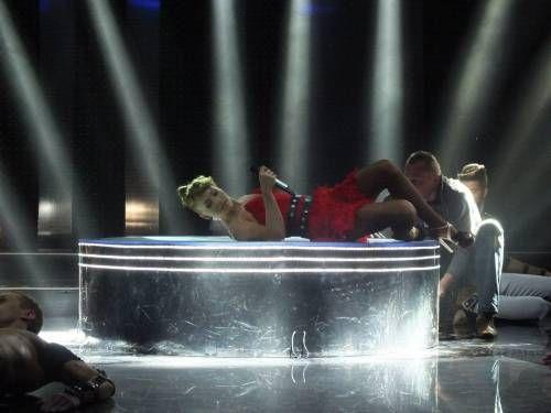 Евровидение 2013 Беларусь