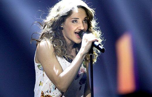 Natália Kelly - Shine