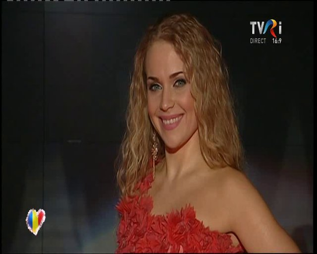 Алена Ланская - Solayoh