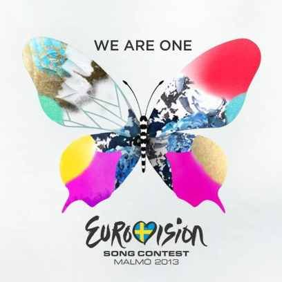 Eurovision 2013 Евровидение 2013