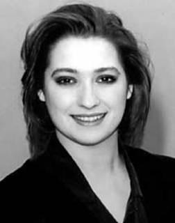На Евровидении-2010 Ирландию будет представлять победитель 1993 года Нив Кавана