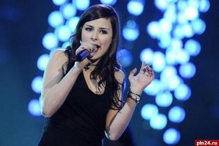лена майер евровидение 2010 песня