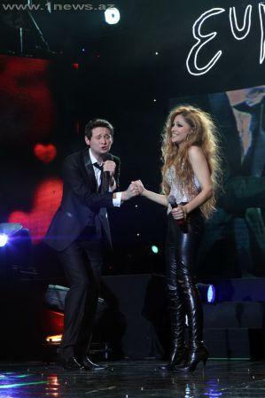 http://www.eurovision.org.ru/_nw/55/85713030.jpg
