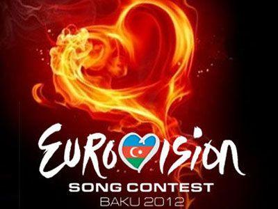 Бомбовая азербайджанка и бомбовое исполнение! Армяне-согласитесь!!!?))) http://www.eurovision.org.ru/_nw/63/95022661.jpg