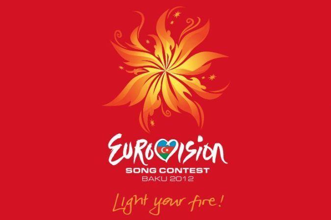 http://www.eurovision.org.ru/_nw/65/50965436.jpg