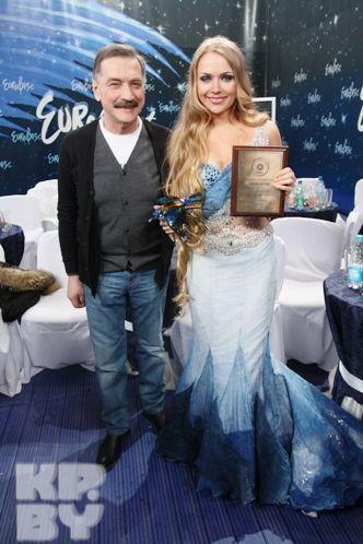 http://www.eurovision.org.ru/_nw/66/94905525.jpg