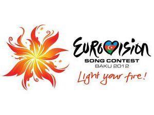 Промо видео «Евровидения 2012»