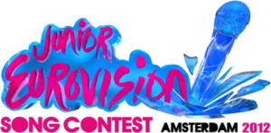 Конкурс исполнителей детской песни прямая трансляция