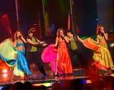 Eurovisión España 2005 - Eurovision Spain 2005 - Евровидение Испания 2005