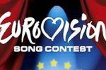 Eurovision Евровидение